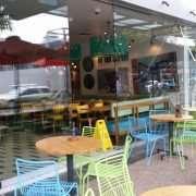 Window Cleaning in Brisbane!