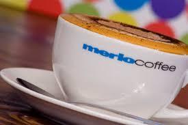 merlo coffee