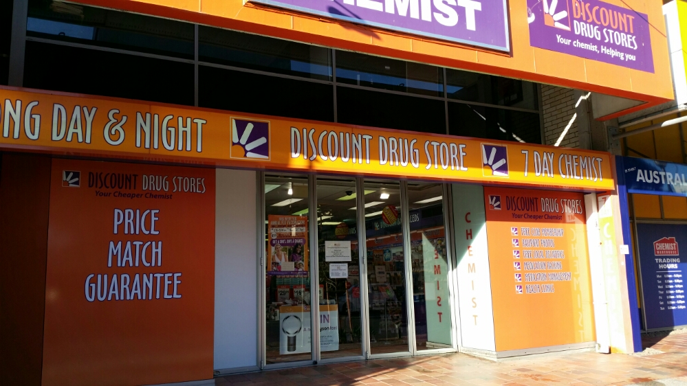 Commercial Window Cleaning Toowong