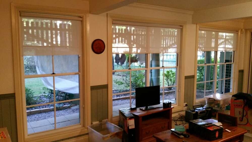 ICU Best Residential Window Cleaning in Kenmore !