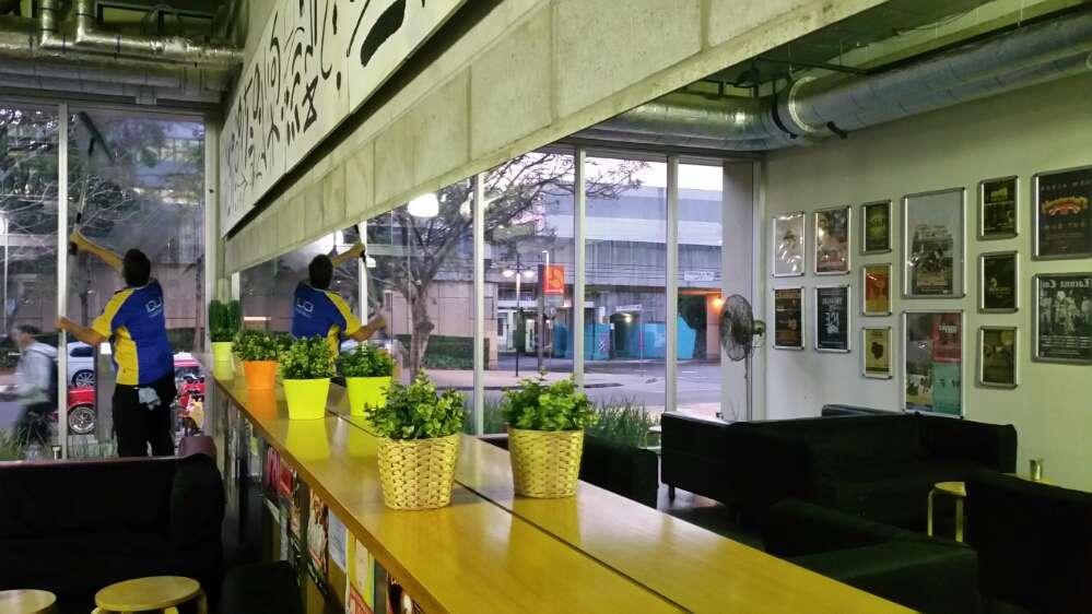 Cheap Window Cleaning in Brisbane - 9