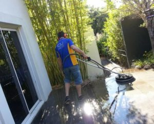 Residential Window Cleaning Anstead
