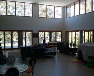 Residential Window Cleaning Indooroopilly - ICU Cleaning