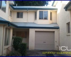 House Washing - ICU Cleaning