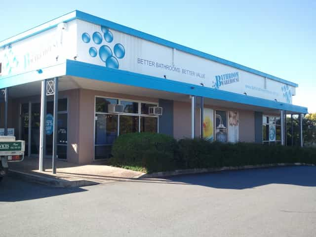Commercial Window Cleaning Jindalee - ICU Cleaning
